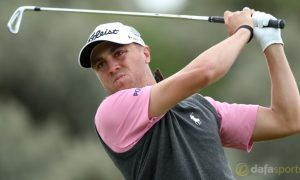 Justin-Thomas-Golf-US-PGA-Championship