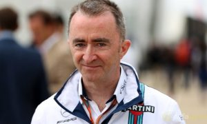 Paddy-Lowe-Williams-Formula-1