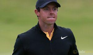 Rory-McIlroy-Golf-US-PGA-Championship