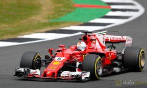 Sebastian-Vettel-Ferrari-Formula-1-Italian-Grand-Prix