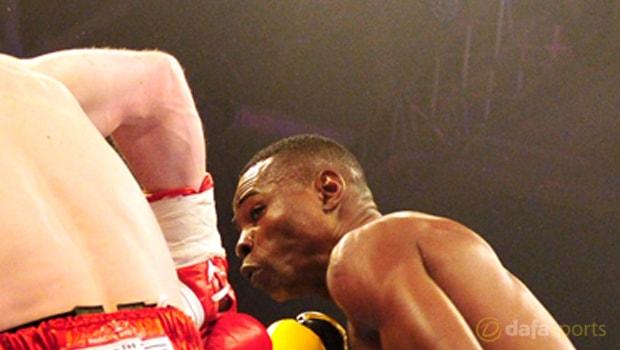 Lomachenko Vs. Rigondeaux >> Boxing: Vasyl Lomachenko eyes Guillermo Rigondeaux clash