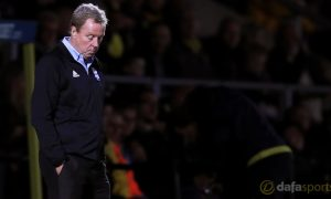 Birmingham-City-Harry-Redknapp