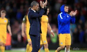 Brighton-boss-Chris-Hughton