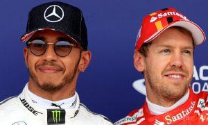 Ferrari-Sebastian-Vettel-Formula-1-Italian-Grand-Prix