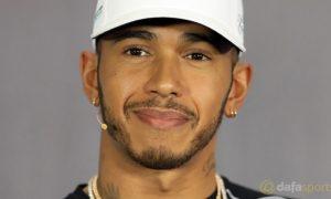 Lewis-Hamilton-F1-Singapore-Grand-Prix