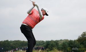 Marc-Leishman-BMW-Championship-Golf