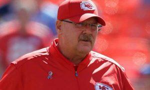 NFL-Head-coach-Andy-Reid-Kansas-City-Chiefs