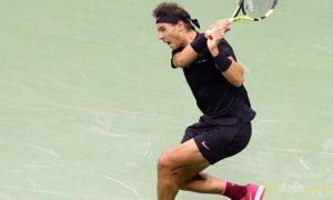 Rafael-Nadal-ATP-World-Tour-Finals