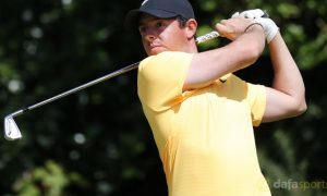 Rory-McIlroy-FedExCup-Golf