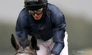 Ryan-Moore-Winter-Horse-Racing-min