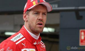 Sebastian-Vettel-F1-Italian-GP