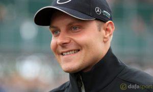 Valtteri-Mercedes-Formula-1