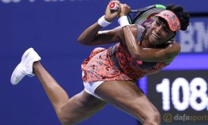 Venus-Williams-Tennis-US-Open-2017