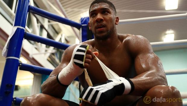 Anthony-Joshua-Boxing