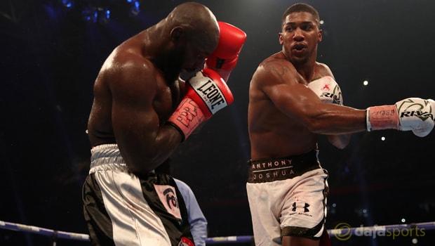Anthony-Joshua-vs-Carlos-Takam-Boxing