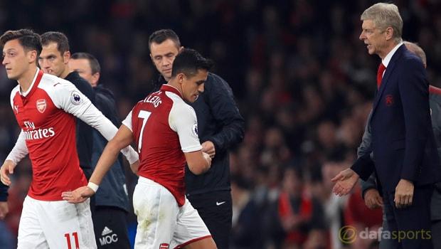 Arsenal-manager-Arsene-Wenger