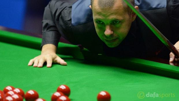 Barry-Hawkins-Snooker-International-Championship