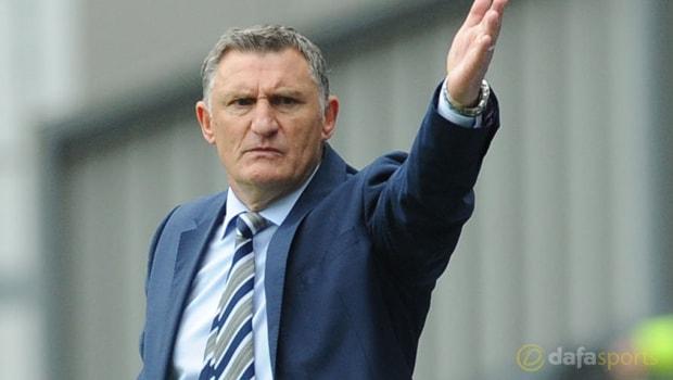 Blackburn-Rovers-boss-Tony-Mowbray-League-one