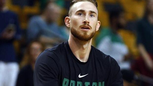 Boston-Celtics-Gordon-Hayward