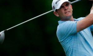 Brendan-Steele-Golf-Safeway-Open