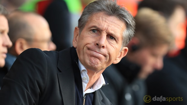 Claude-Puel-signs-up-with-Leicester-City