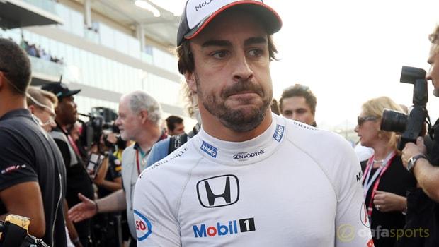 Fernando-Alonso-McLaren-F1