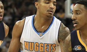 Gary-Harris-extension-Denver-Nuggets-NBA