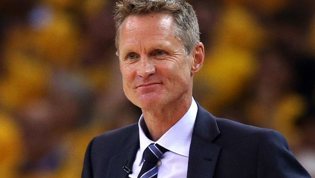 Golden-State-Warriors-head-coach-Steve-Kerr