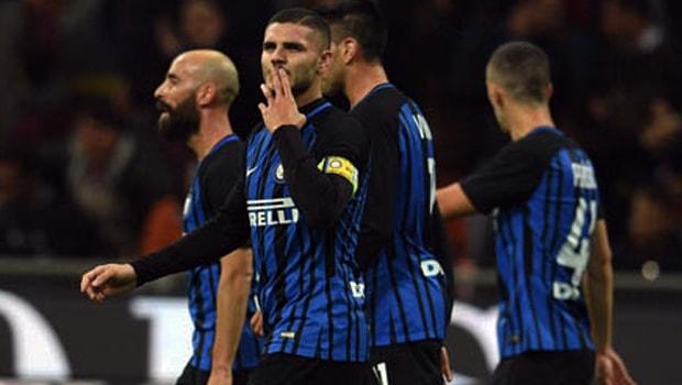 Inter-Milan-captain-Mauro-Icardi