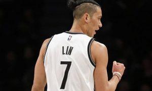Jeremy-Lin-NBA-Brooklyn-Nets