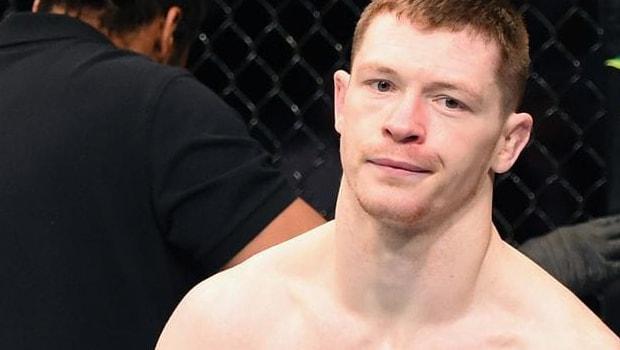 Joseph-Duffy-MMA-UFC