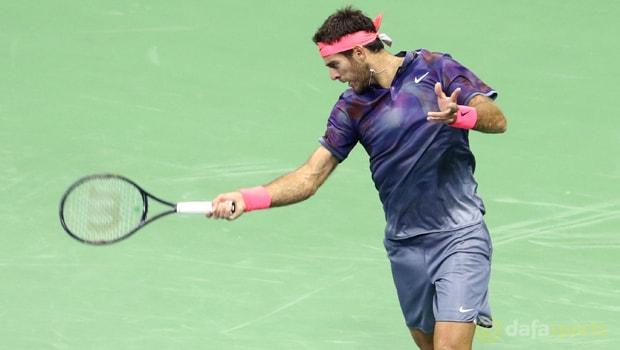 Juan-Martin-Del-Potro-Tennis-ATP-World-Tour-Finals