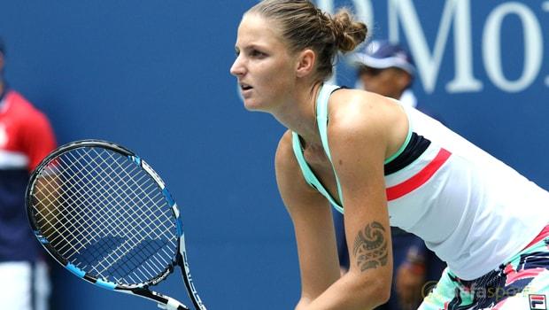 Karolina-Pliskova-Tennis-WTA-Final