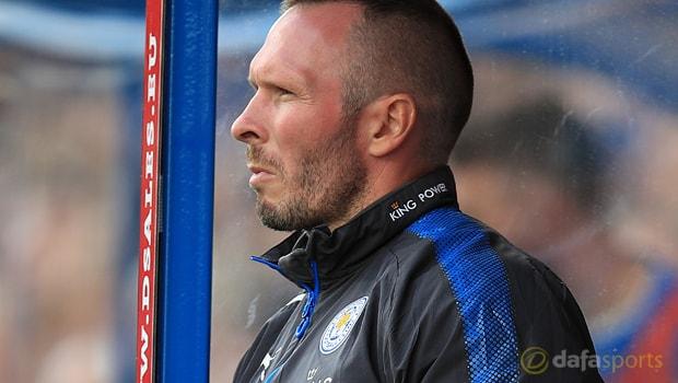 Leicester-City-Caretaker-boss-Michael-Appleton