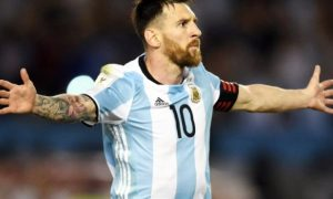 Lionel-Messi-Argentina-World-Cup
