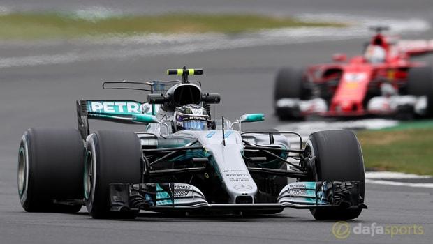 Mercedes-ace-Valtteri-Bottas-Formula-1