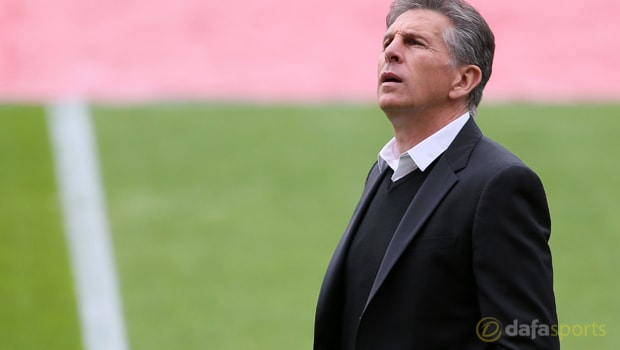 New-Leicester-boss-Claude-Puel