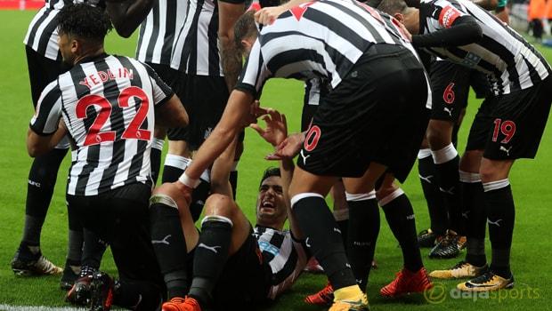 Newcastle-United-Mikel-Merino