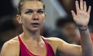 Simona-Halep-vs-Maria-Sharapova-Tennis-China-Open