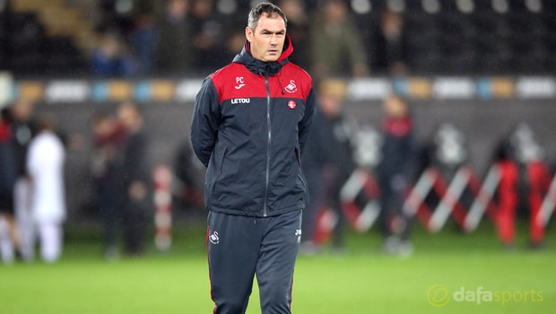 Swansea-City-manager-Paul-Clement