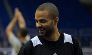 Tony-Parker-San-Antonio-Spurs