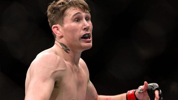 UFC-MMA-Welterweight-Darren-Till