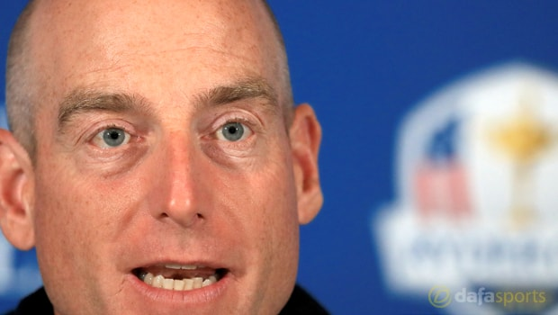 United-States-captain-Jim-Furyk-Golf-Ryder-Cup