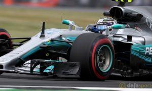 Valtteri-Bottas-Formula-1