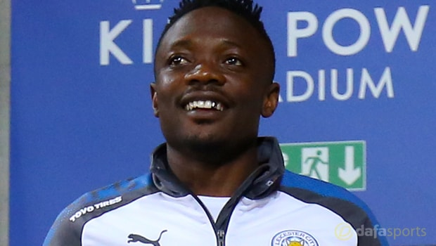 Ahmed-Musa-Leicester-City