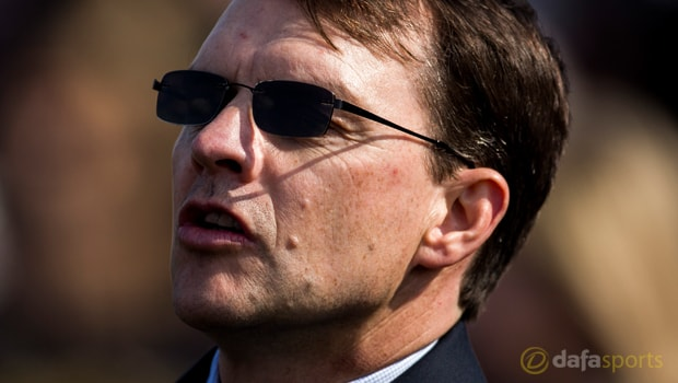 Aidan-O-Brien-Breeders-Cup-Horse-Racing-min