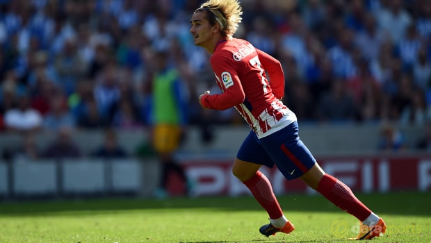 Antoine-Griezmann-Atletico-Madrid