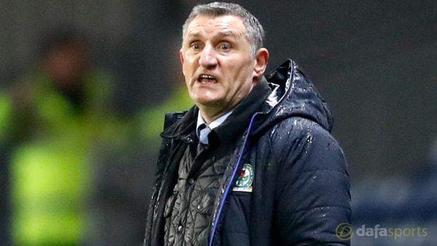 Blackburn-Rovers-boss-Tony-Mowbray