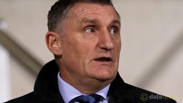 Blackburn-manager-Tony-Mowbray-min