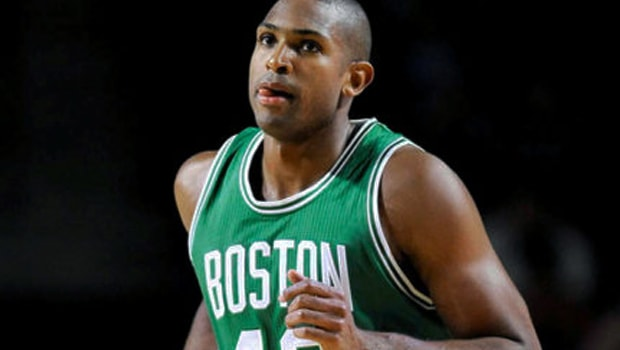 Boston-Celtics-ace-Al-Horford